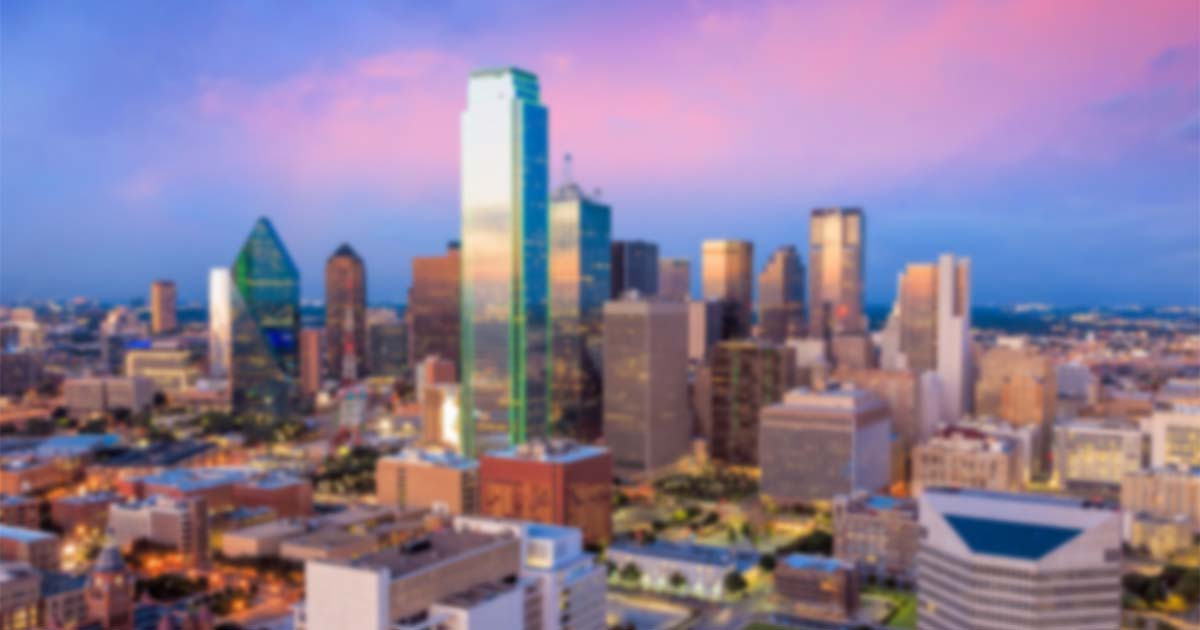 About Luke Bickham | Texas Personal Injury Lawyer
