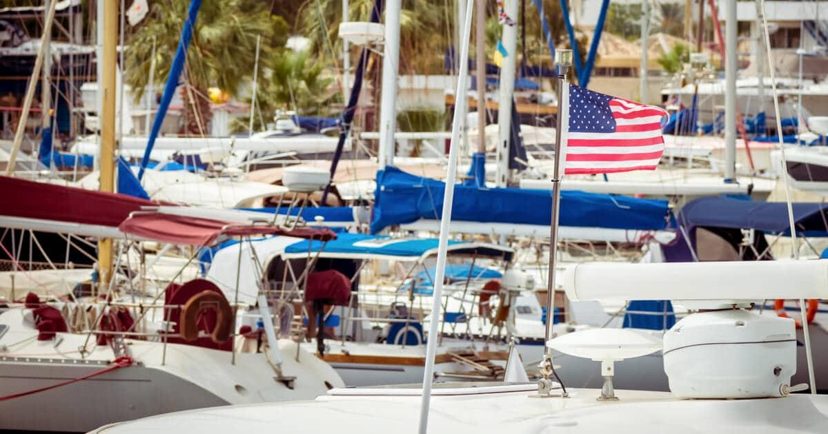 Boat Accidents   Luke Bickham   Texas Personal Injury Lawyer