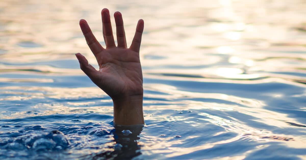 Drowning Accidents   Luke Bickham   Texas Personal Injury Lawyer