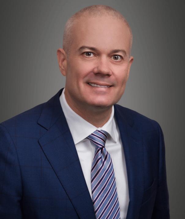 Luke Bickham | Texas Personal Injury Lawyer