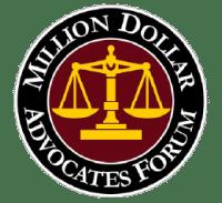 Million Dollar | Luke Bickham | Texas Personal Injury Lawyer