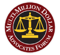 Multi Million Dollar | Luke Bickham | Texas Personal Injury Lawyer