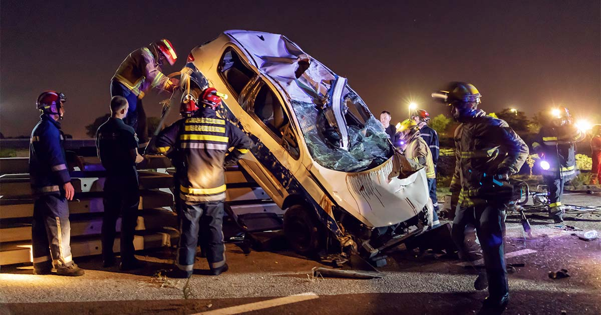 need a lawyer for an auto accident in texas 3 luke bickham article