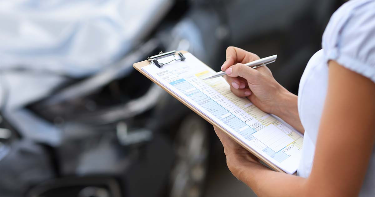 need a lawyer for an auto accident in texas 4 luke bickham article