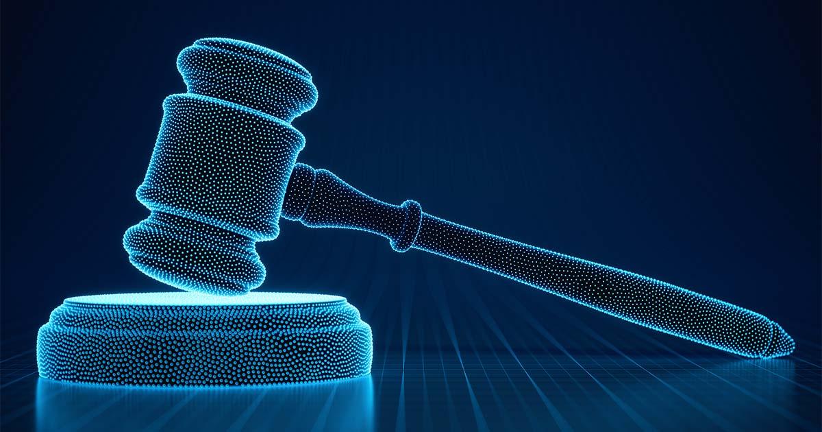 Notable Results   Luke Bickham   Texas Personal Injury Lawyer