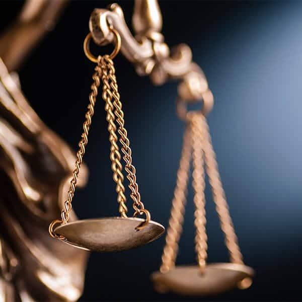 Results | Luke Bickham | Texas Personal Injury Lawyer
