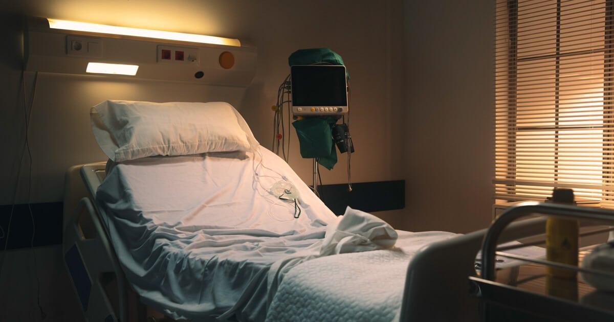 Wrongful Death | Luke Bickham | Texas Personal Injury Lawyer